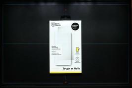 BodyGuardz UltraTough Screen Protector – Samsung Galaxy Note10+ - $12.99