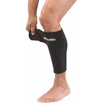 Mueller Adjustable Calf/Shin Splint Support-RG - $19.99