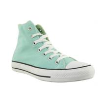 Converse Shoes Chuck Taylor HI, 136561C - $141.00