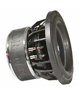 "10"" Dual 2 Ohm NEP Advanced Subwoofer: 1000W RMS - 2000W MAX - $249.34"