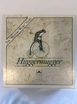 Huggermugger Board Game - $24.00