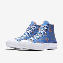 Converse x NBA Chuck 70 New York Knicks Shoes Basketball  5.5 US/UK Mens 38 EU - $121.49