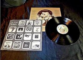 Mercury RecordsThe Best of the Statler Bros. Album AA18 - 1168-B image 2