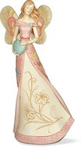 Angelstar 10312 Everlasting Love Angel Figurine, 10-Inch