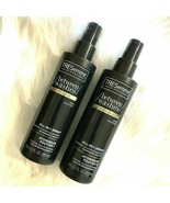 (2) TRESEMME BETWEEN WASHES ALL IN 1 SPRAY STYLE REFRESH 6.8OZ  BRAND NE... - $18.80