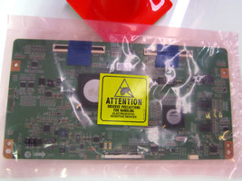 Samsung LJ94-02729H T-Con Board for LN52B610A5FXZA (2729H) - $40.00