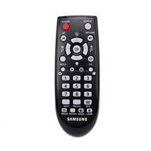 New Original BN63-05748A For Samsung Projector Remote Control BN6305748A PJ - $12.25