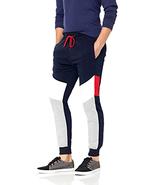 Southpole Men's Elastic Fleece Joggers Pants W/ Pockets - Choose SZ/Color - $18.08+