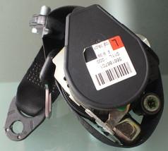 MERCEDES  R170 DRIVER SIDE LEFT SEAT BELT OEM - $49.49