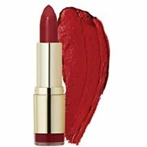 Milani Color Statement Lipstick - Fruit Punch, Cruelty-Free Nourishing L... - $6.99
