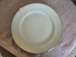 Harmony House salad plate (Mary) 11 available - $2.62