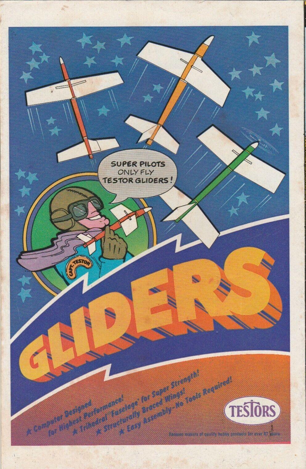 Avengers #176 FN 1978 Marvel Comics 1st print Korvac Saga Starhawk George Perez