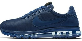 "NIKE AIR MAX LD-ZERO ""BLUE MOON"" SIZE 9 NEW W/BOX FAST SHIPPING (848624-... - £87.20 GBP"