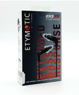 Etymotic Research ER3XR Extended Response Precision In-Ear Earphones - $101.93