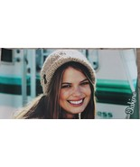 """New... Better than your average poster DAKINE """"Cute girl in Beanie"""" SO C... - $8.99"""