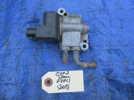 00-03 Honda S2000 idle air control valve IACV OEM engine motor F20C1 136800-1310 - $99.99