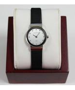 SKAGEN Women's Watch  358XSSLBC - $34.99