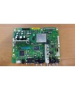 RCA (Sansui) CA03B74101 (CEF285A, OEC6088A) Main Board - $45.91