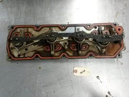 78F008 Active Fuel Management Assembly  2010 Chevrolet Silverado 1500 5.3 253424 - $80.00