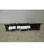 HOTPOINT DISHWASHER PUSH BUTTON SWITCH PART # WD35X10014 - $10.00