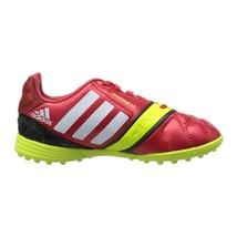 Adidas Shoes Nitrocharge 20 Trx TF J, Q33698 - $81.77