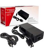 Xbox One Power Supply Brick, YCCSKY Xbox Power Supply Brick - $27.70