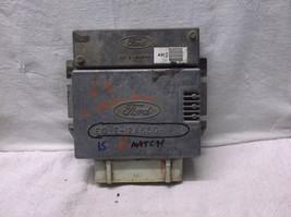 81-82-83 Ford F-150 5.8L Auto Engine Control MODULE/COMPUTER..ECU..ECM.PCM - $127.50