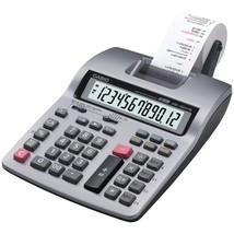 CASIO(R) HR150TMPLUS Printing Calculator - $60.54