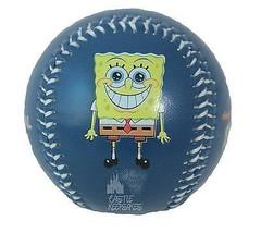 Universal Studios Spongebob Squarepants  Baseball  - $19.68