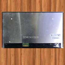 """14.0"""" Hd Laptop Lcd Screen Sharp LQ140K1JX01 Dell D/PN 0WW05J 30pin non-tou - $79.50"""
