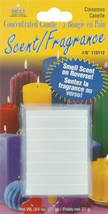 Concentrated Candle Scent Block Cinnamon - $10.04
