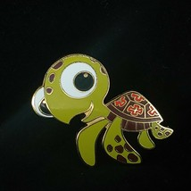 Disney Pin Finding Nemo Open Edition - Squirt 29075 - $11.87