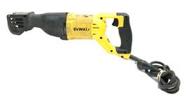 Dewalt Corded Hand Tools Dwe305 - $39.00