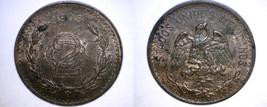 1906 Mexican 2 Centavo World Coin - Mexico - Narrow Date - $64.99