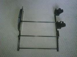 Mountain Buggy Double Stroller Carseat Clip Peg Perego - $79.19