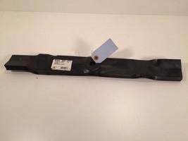 (4) Stens 330-377 Mower Blades John Deere M139802, LQU3205, 9959 - $54.99