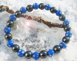 Haunted BRACELET FREE W $49 6 EXTREME WORKS EXTREMELY RARE MAGICK WITCH  - $0.00