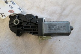 07 08 09 10 11 12 Mercedes GL450 Right Front Seat Back Up/Down Motor OEM... - $27.71