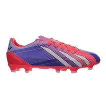 Adidas Shoes F30 Trx FG Messi, G95001 - $132.00