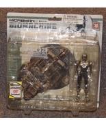 2005 Takara Microman Biomachine BM-03 Machine Tiger & Machinemicroman Ha... - $49.99