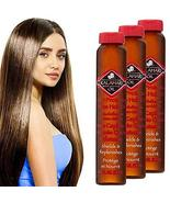 Color Protection Kalahari Shine Oil Can Be Used On Wet Or Dry Hair 3 Packs - $9.75