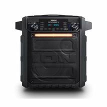 Ion Pathfinder II Rugged Bluetooth Portable Speaker - $332.10 CAD