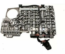 5R55E 4R44E 4R55E Valve Body Factory Updated! 95up Ford Explorer Ranger Mazda B - $133.65