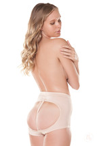 Double-O® Tummy Tucker by Bubbles Bodywear - $25.00