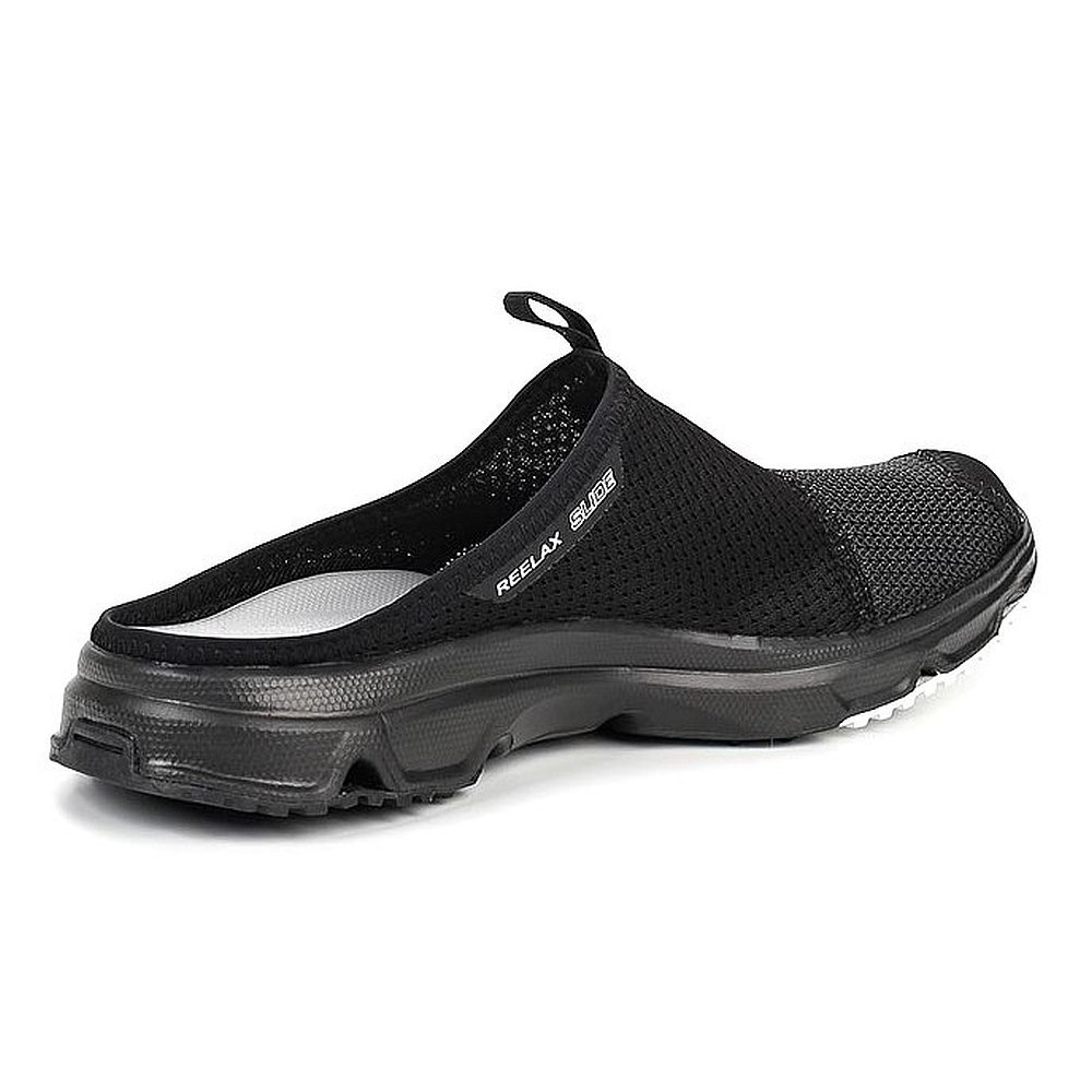 Salomon Sandals RX Slide 40, 406732