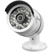 Swann(TM) SWPRO-H855CAM-US PRO-H855 1080p Hybrid Bullet Camera - $110.60
