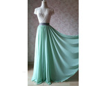 Sage green chiffon maxi skirt 4 780 thumb155 crop