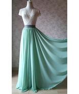 Sage green chiffon maxi skirt 4 780 thumbtall
