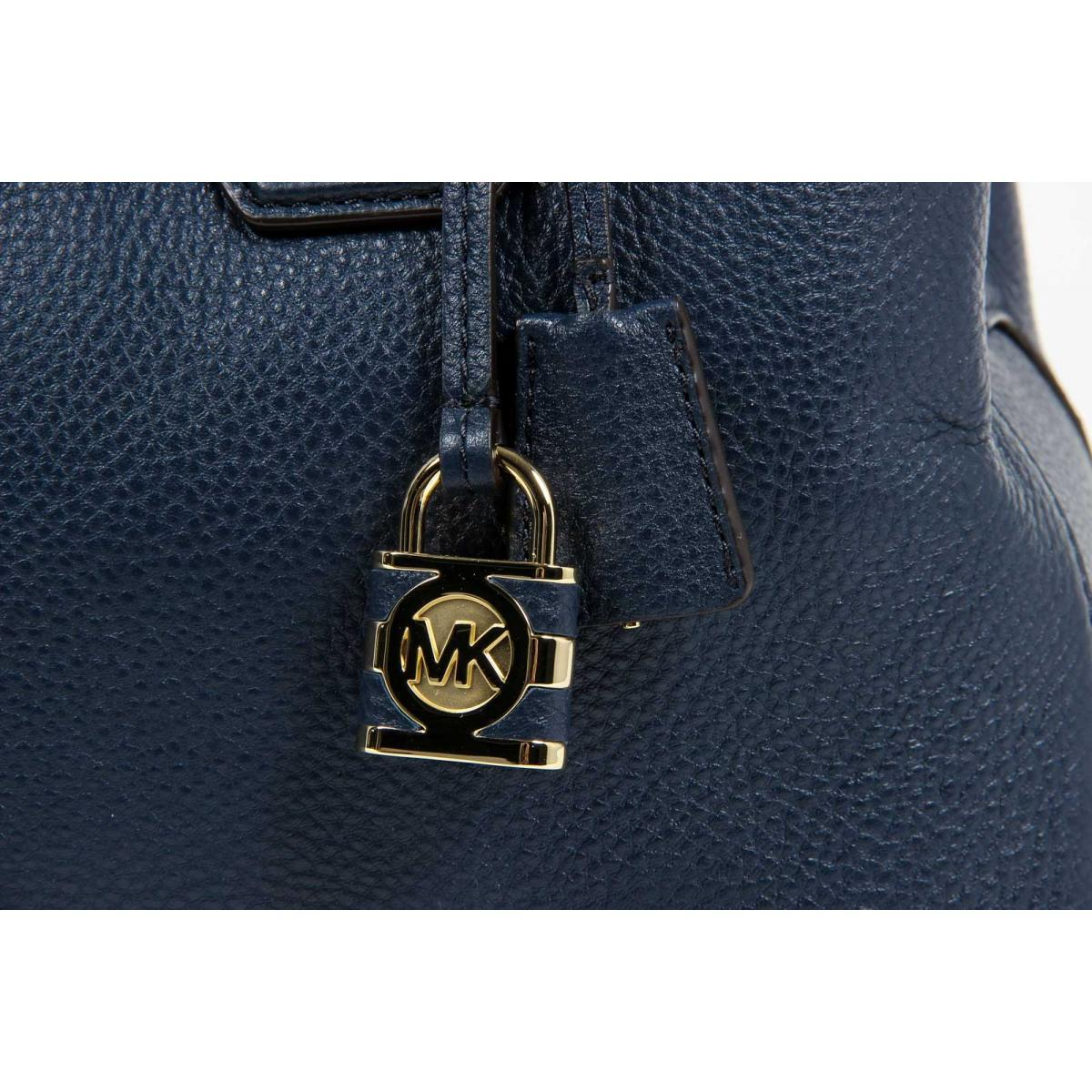 7f37b934d652 Michael Kors Ladies Camille Large Leather and 50 similar items