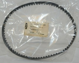 Polaris 0450239 ATV Drive V Belt Genuine OEM part image 1